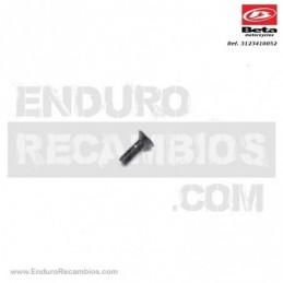 Nº 21 - Tornillo - 3123410052