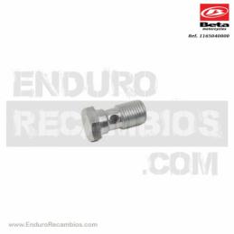 Nº11 - Tubo alivio Depósito - Ref.: 021430060000