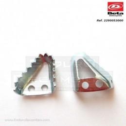 Nº5 - Juego Protecciónes tubo horquilla - Ref.: 016430018259
