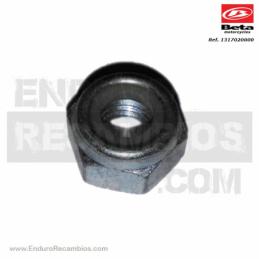 Nº1 - CD Manual de Uso y Manutenció n RACING - Ref.: 031440350000