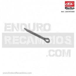 Nº7 - Herraminenta tapon horquilla - Ref.: 031440340000
