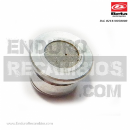 Piston completo bomba - Ref.: 2008258000