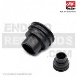 CILINDRO D.84 COMPLETO Ref.:001020018000