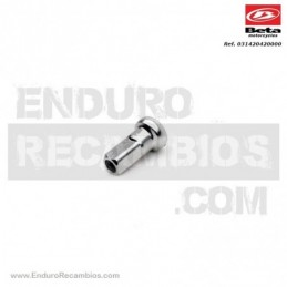 SERIE ADHESIVOS MINITRIAL 13 Ref.:003430028200