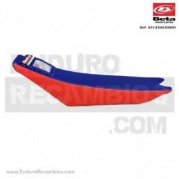 GUARDABARROS ANT. EVO 80 CC 2013 Ref.:004430048059