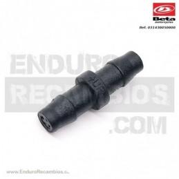 ADHESIVOS COMPLEMENTARIOS EVO 80 MY 13 Ref.:004431074000
