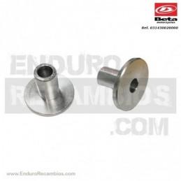 CILINDRO 400/450 CC D Contiene 95 Ref.:006020600000