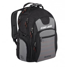 Mochila Can-Am by Ogio...