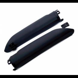 Nº 6 - Protección tubo...