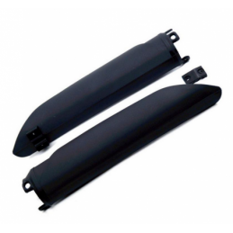 Nº 5 - Protecció n tubo...