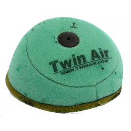 Nº 4 - Filtro de aire -...