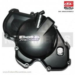 Nº 1 - Tapa volante 350cc -...