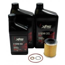Nº 3 - Retén de aceite 14x24.6 - 1052012000