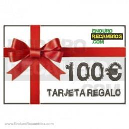 Nº 11 - Horquilla 1/4 - 006050200000