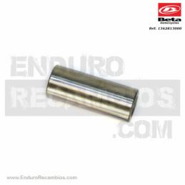 Nº 192 Junta base cilindro Sp. 0,5 Ref.: 026110270000
