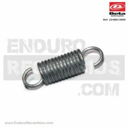 Nº 11 Tensor de cadena Izquierda RACING Ref.: 031330034250