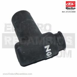 Nº 1 Silenciador completo 250cc- 250cc RACING Ref.: 026020498000 sustituye a 026020158000-026020458000