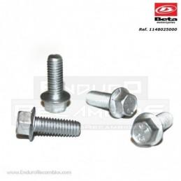 Nº 15 Tubo ventilació n radiador Ref.: 026390070000