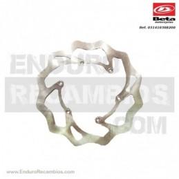 Nº 9 Centralita digital 250cc-250cc RACING Ref.: 026400458200 sustituido por 026400618200