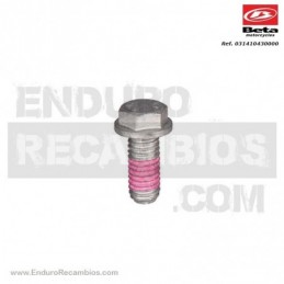 Nº 14 - TORNILLO SPECIAL...