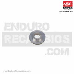 Nº 25 Corona Z42 EU Ref.: 026420130000