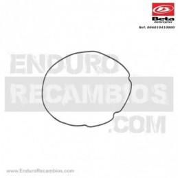 Nº 1 Cigü eñal completo 390cc Ref.: 028020038000