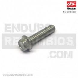 Nº 2 Pistón, compl. 2M 350cc Ref.: 027021508002