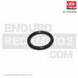Nº 3 Eje 350-390cc Ref.: 027020510000