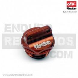 Nº 5 d:88 350-390cc Ref.: 027020538000