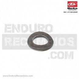 Nº 15 Piñón 430-480cc Ref.: 006031218000