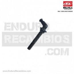 Nº 1 Tornillo tapa culata 350-390cc Ref.: 006110250000