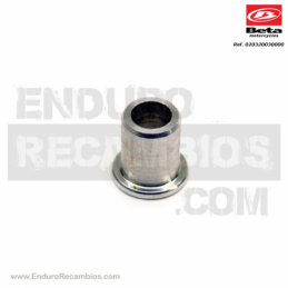 Nº 23 Cadena distribuciò n Z:124 Ref.: 022110600000