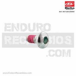Nº 25 Zapata mó vil Ref.: 022110628000