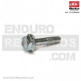 Nº 32 Tornillo 6x20 ch rs Ref.: 1149070000