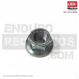 Nº 6 Juego de aros de piston Ref.: 006140170000