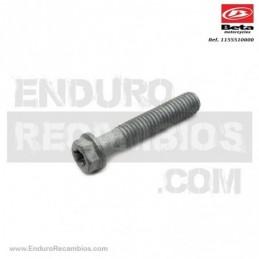 Nº 17 Protección motor Ref.: 031320050059