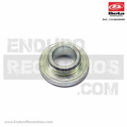 Nº 16 Sensor oxigeno EU Ref.: 029130100000