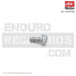 6 - TORNILLO 5.12 RS CH8