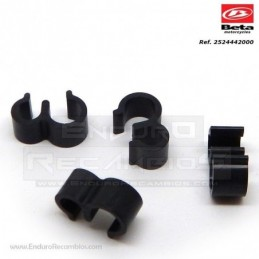 39 - GUIA CABLE 6/8 RR-4T /...