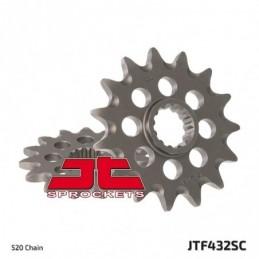 PIÑON RACING 15D JTF.432.15...
