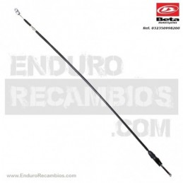 CABLE EMBRAGUE GAS BETA ALP...
