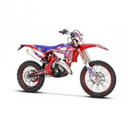 RR 2T 125cc RACING