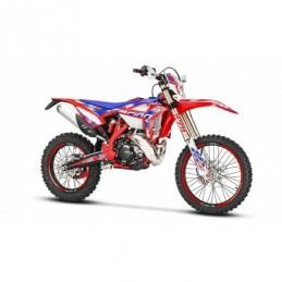 RR 2T 250cc Racing