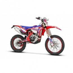 RR 4T 390cc,430cc,480cc Racing