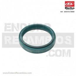 Nº 19 Cadena P114 350-390cc Ref.: 031420030000