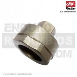Nº 26 Corona Z45 EU Ref.: 031420280000