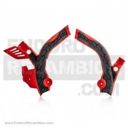 Nº 6 - Tornillo M8x40 - 1155510000