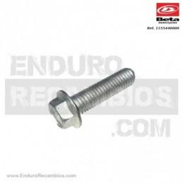 Nº 22 Tornillo M8x60 Ref.: 1155950000