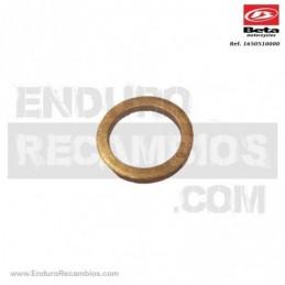 Nº 14 Cartucho hidraulico horquilla Ref.: 036340180000