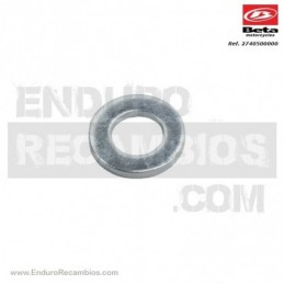 Nº 9 Centralita digital 300cc Ref.: 036400338300